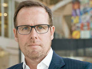 Tax benefits from GST will be passed onto consumers with an impact at the global Unilever level of around 28 to 30 basis points on price in the second half, said Graeme Pitkethly.