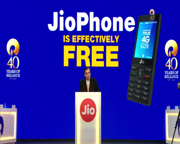 dr driving game jio phone mein kaise download kare
