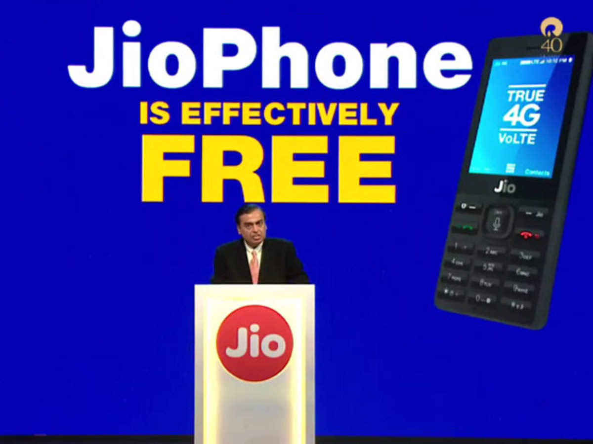 how to change ringtone song in jio phone
