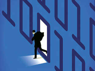 A robust right to privacy is essential for all Indian citizens to defend their individual autonomy in the face of invasive state actions purportedly for the public good.
