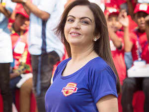 Ambani said that India is undergoing a football renaissance and that the newer, longer league would be more exciting and player-friendly.