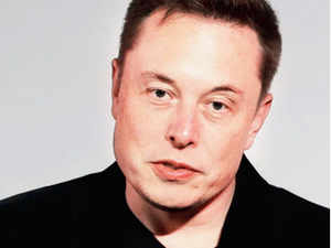 Elon Musk had said that he is in talks with the government of India regarding temporary relief on import restrictions until a local factory is built in the country.