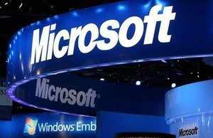 What's new in Microsoft Office 2010