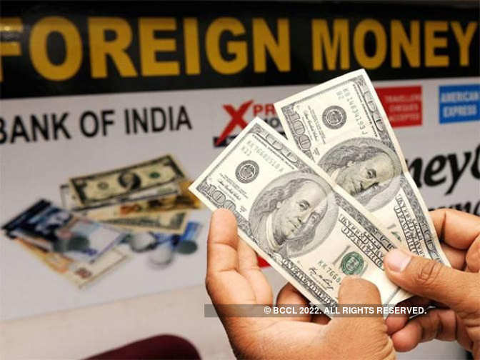 Cheapest forex card india