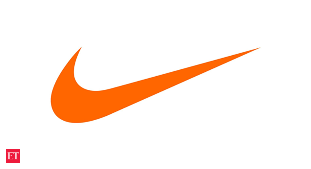 Puma Hidden Meaning Of 11 Worlds Most Famous Logos The Economic