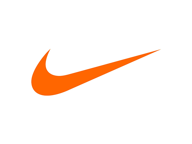 Sentirse mal Albardilla Contemporáneo  Hidden meaning of 11 world's most famous logos - Nike | The Economic Times