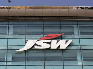 JSW Energy had emerged as one of the few local strategic buyers in the mergers and acquisitions market in the power sector.