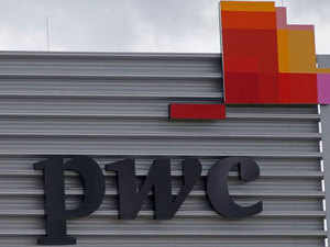 The company refused to part with any information in 2013 when Mathur received a notice from income tax authorities in connection with an enquiry for tax evasion against PwCPL.