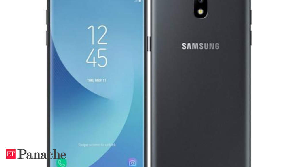 Samsung Galaxy: Samsung Galaxy J5: Price, specifications and