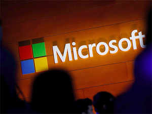 The comments assume significance amid reports that Microsoft Corporation could invest up to USD 100 million (Rs 640 crore) in buying a small stake in cab aggregator Ola.