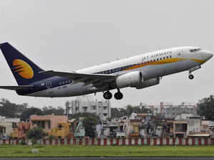 The new global accounting norms would affect legacy carriers such as Jet Airways and Air India, which have adopted the industry best practice to lower their upfront costs.