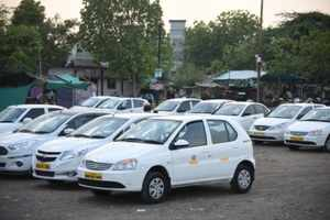 Drivers attached to new-age cab aggregators are grudgingly getting accustomed to a new normal of frequently changing fares and incentives as these startups continue experimenting towards the ideal payment model.