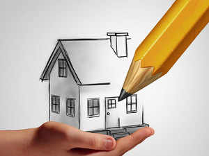The rules have been finalized after considering the objections. Centre's Real Estate (Regulation and Development) Act, 2016, has come into effect from May 1 across country.
