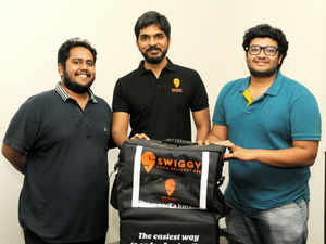 The post also claimed that Swiggy had presented false numbers to investors in its latest fund raise closed in May.