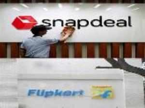 Axis Bank: Snapdeal board clears the decks for sale of FreeCharge to