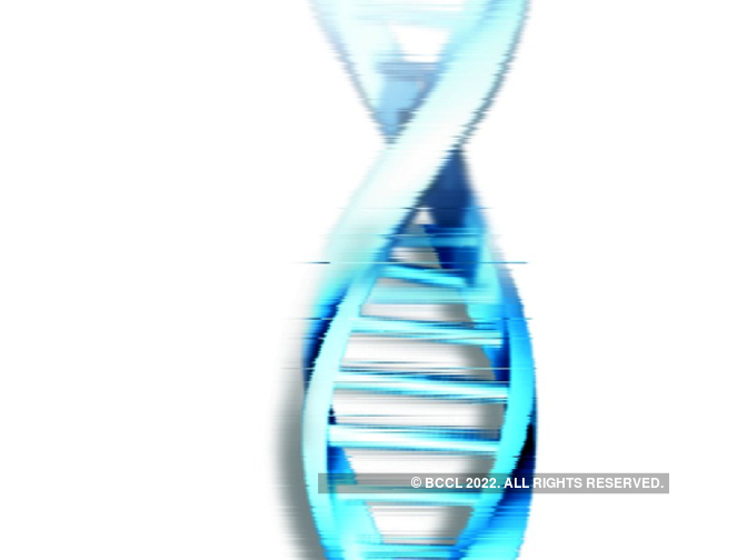 the controversy of dna fingerprinting in the law enforcement Under the ruling, a suspect in custody—but still considered innocent under the law—may have his dna sampled as a suspect in a separate cold case for which dna evidence is stored in a database.