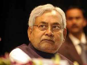 Nitish quits, here's what's next for Bihar