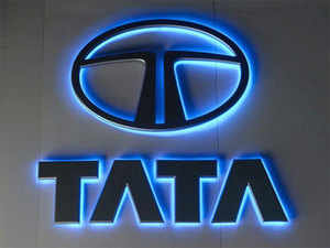 Tata Industries' NCDs have a coupon rate is 7.25 per cent and have a credit rating of A1+ by rating agency Crisil.