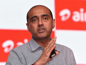 """""""We believe that this (JioPhone) could propel the launch of cheaper phones in the market and that is something that we embrace,"""" Gopal Vittal said."""