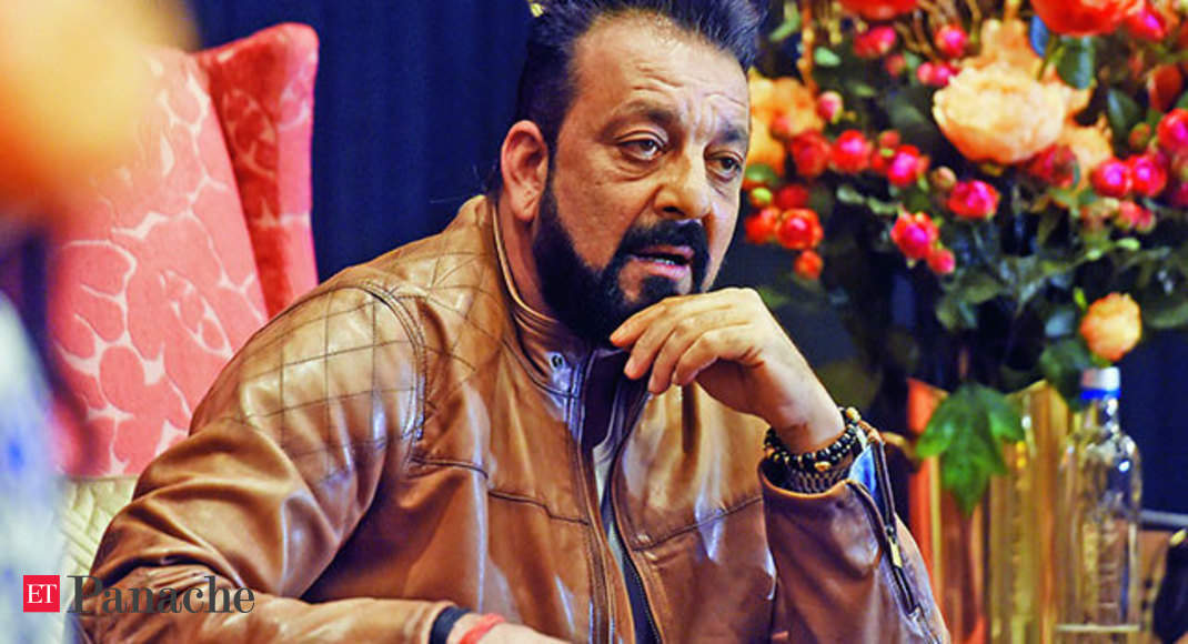 Send Sanjay Dutt back to jail if you think rules were ...