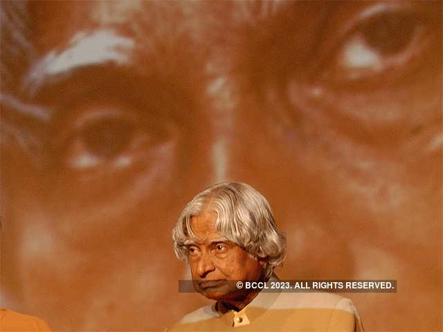 Abdul Kalam: 10 memorable quotes from APJ Abdul Kalam | The
