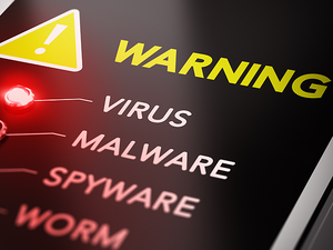 malware attack: BSNL asks net users to change password after malware