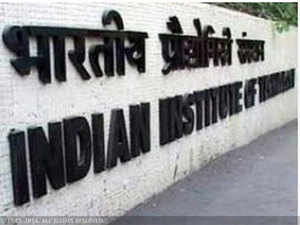 IIT officials said they were aware of the small hike in government allocation, but were still waiting for an official confirmation.