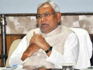 The government's main focus is expected to be on the ambitious development programme known as 'Nitish Ke Saat Nischay', or 'seven resolves of Nitish.'