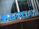 Barclays suffers $1.6 billion first-half loss from Africa sale