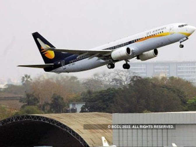 Air France/KLM Merger: Perilous Flight Ahead