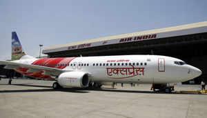 Air India cracks down on striking employees, 58 staffers sacked