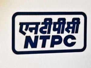 The agreement was executed in the presence of NTPC CMD Gurdeep Singh.