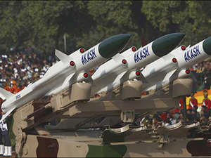 India's anti-China missile can't be trusted in fights, says CAG in 8 damning points