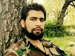 Earlier, Global Islamic Media Front, an online propaganda platform of Al Qaeda, issued a statement on Thursday announcing Musa as commander of its group Ansar Ghazwat-ul-Hind for the state.