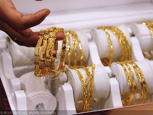Jewellers are in a quandary since the industry is not covered under e-sugam in the previous value added tax (VAT) regime, while they are obligated to follow e-way bill procedure in the GST regime.
