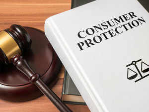 The bill introduces the much-needed concept of affixing liability on a manufacturer or producer and even a product seller in certain specified circumstances for any personal injury, death or property damage caused to a consumer resulting from defects in manufacture, construction, design, formula, preparation, assembly, testing, service, warning, instruction, marketing, packaging, or labelling of any product.
