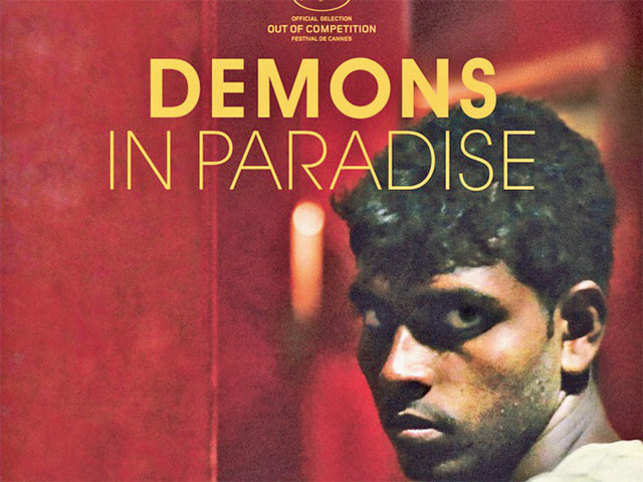 Sri Lanka: 'Demons in Paradise' review: A spine-chilling