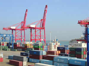 India south korea reviewing fta to boost trade the economic times indias imports during the last fiscal was usd 1259 billion while exports were only usd platinumwayz