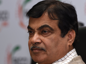 Gadkari said a presentation for it has already been made by experts and policy planners were looking into the details and contours of it.