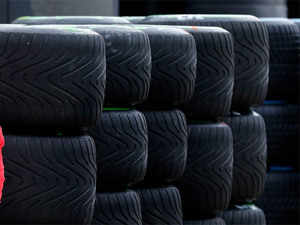 In order to be future-ready, Pirelli plans aims to enhance its presence in the country. (Representative image)
