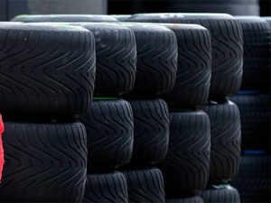 Bullish On India Pirelli Plans To Scale Up Presence The Economic