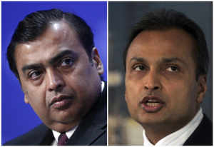 All you want to know about gas row What does Ambani gas row ruling mean? Key dates in gas row