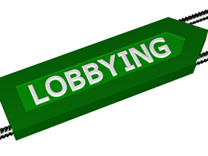 Prior to the latest quarter, BGR's quarterly lobbying income from the Indian government stood unchanged at USD 180,000 since the fourth quarter of 2010.