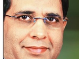 We see big potential in India's digitisation journey: Alok Ohrie