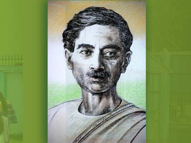Premchand has authored over 300 short stories, 14 novels and several essays, letters and plays.  (Image: www.munshipremchand.in)