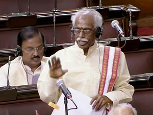 Dattatreya said steps have been taken to enhance the minimum wages of labourers