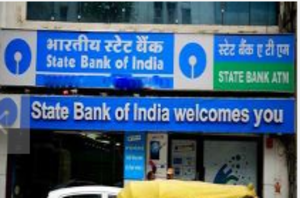 Sbi forex card rates history