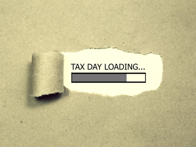 Itr filing deadline extended income tax return filing deadline itr filing deadline extended income tax return filing deadline extended to august 5 2017 ccuart Image collections