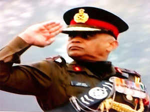 Lt Gen Abhay Krishna new chief of Eastern Command
