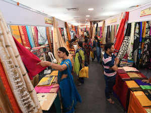 dc9b62bb6c CBEC said 5 % GST is levied on job processes relating to the textile yarn (